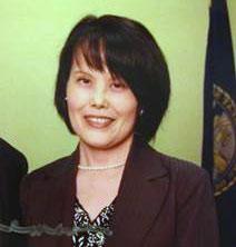 Hisami Imagawa